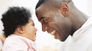 How to work out child support payments