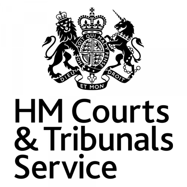 Court Fees Payment