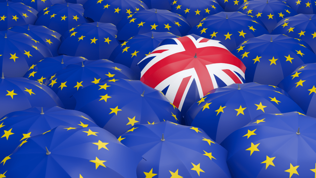 brexit impacts divorce and family law