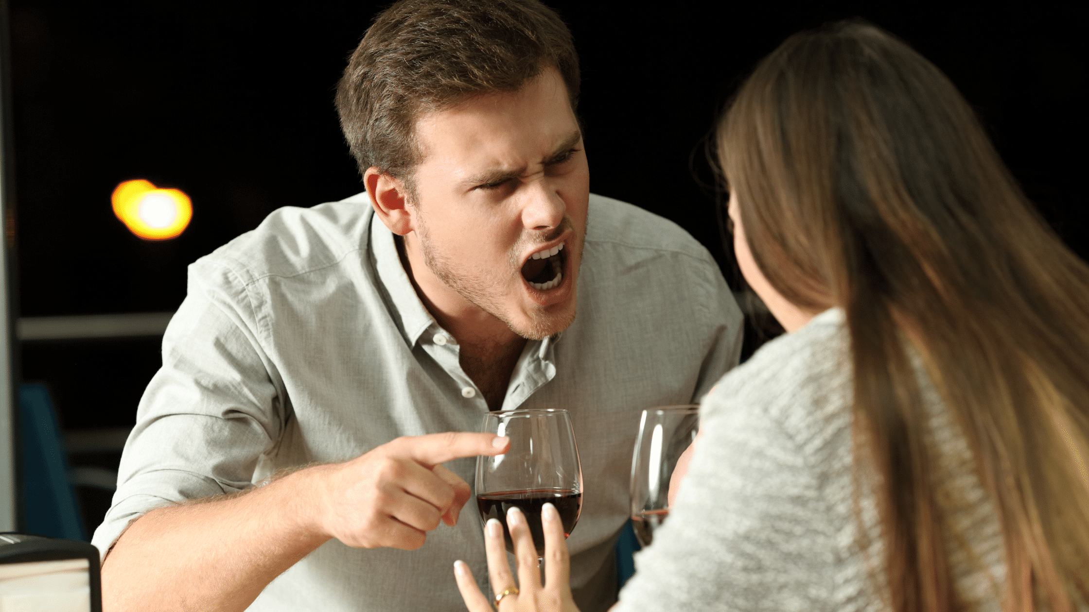 How to divorce on grounds of Unreasonable Behaviour