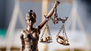 New Divorce Laws