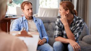 Do I need mediation before divorce?