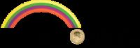 this-is-money-logo